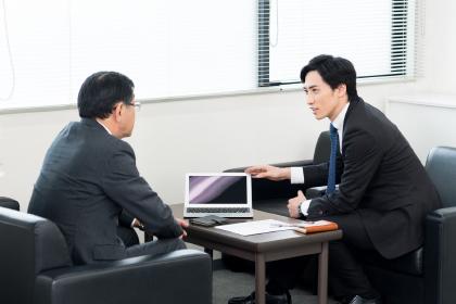 西日本自動車共済協同組合外務職員の魅力 場所を選ばず、定年もないので地元で長く働ける